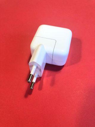 Adaptador de corriente APPLE iPod A1205 Cargador