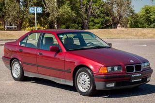 BMW Serie 3 1994