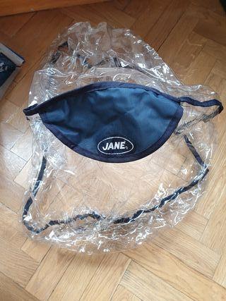 plástico para maxicosi Jane