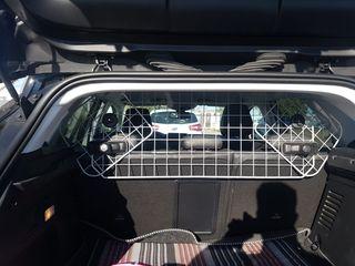 rejilla de perros Para coche