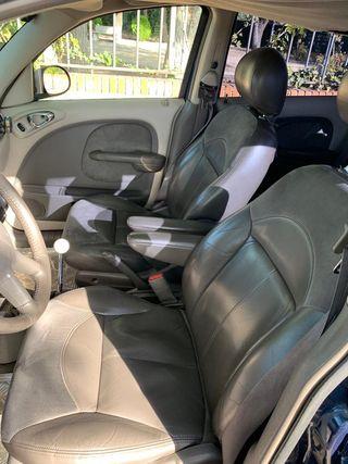 Chrysler PT Cruiser 2003