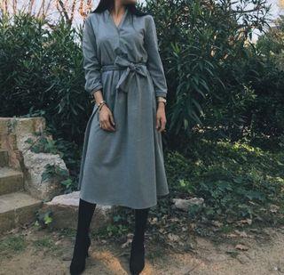 NUEVO CON ETIQUETA Vestido Zara