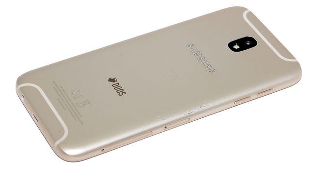 Samsung Galaxy J5 2017 GOLD (ORO)