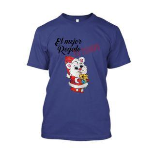 Camisetas Regalo