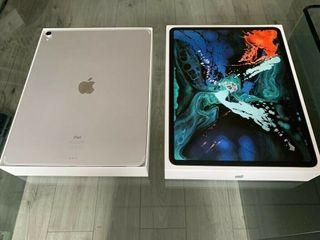 Apple iPad Pro Wi-Fi, 12.9, 64 GB