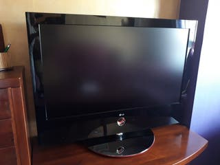 TV LG Full HD Modelo Scarlett