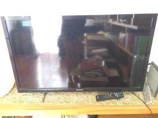 TV Sony Bravia Smart TV