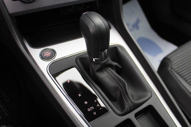 SEAT Leon ST XCELLENCE DSG6 150 2018