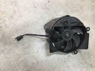 Ventilador Yamaha tmax 500 08/11