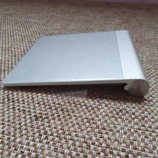 Apple Magic Trackpad NUEVO