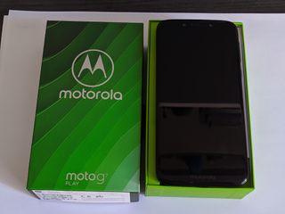 "Motorola moto g7 PLAY 5,7"" 32 GB"