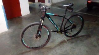 """Vendo bici de montaña de 29"""" orbea nueva"""