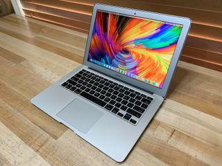 Te gustaria tener un Macbook Air ??? Preguntanos