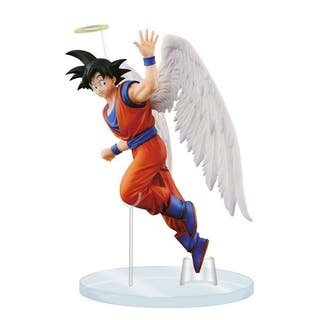Figura Dragon Ball Z