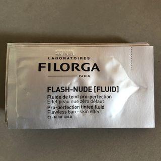 Filorga fluid 18ml