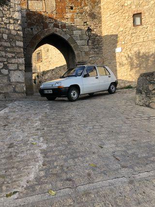 Renault R5 1993
