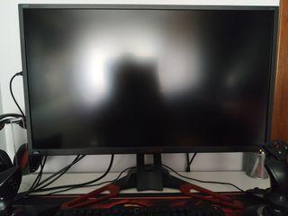 "Monitor Acer Predator XB321HK 32"" 4k IPS GSYNC"
