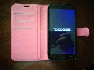 Doogee T6 pro 4G
