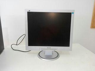 Pantalla de ordenador Philips