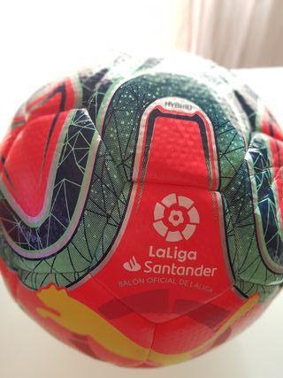 balones de fútbol puma liga 2019-2020