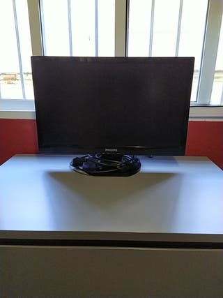 Monitor Philips PC
