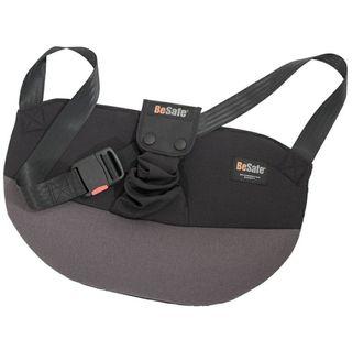 cinturón de seguridad para embarazadas