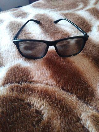vendo gafas Gucci verdaderas