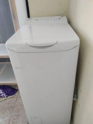 lavadora nuevecita