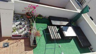 Urge vender preciosos artículos de terraza!!