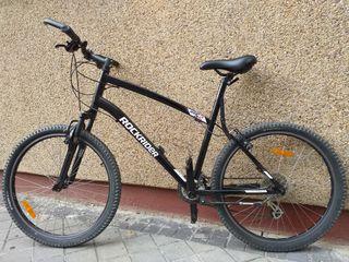 bicicleta 26 pulgadas talla XL
