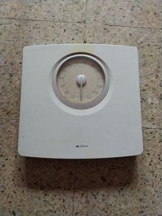 báscula de peso max 140kg