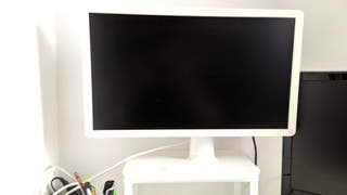 monitor benq 22''