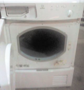 secadora 7 kg Indesit