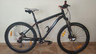 Bicicleta Specialized Rockhopper SL Talla M