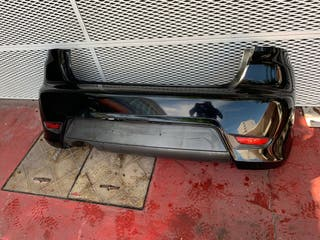 Paragolpes SEAT Ibiza cupra 6l
