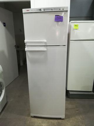 frigorífico bosch 170