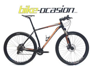 DESDE 23€/MES SPECIALIZED STUMPJUMPER 29'' T.L X9