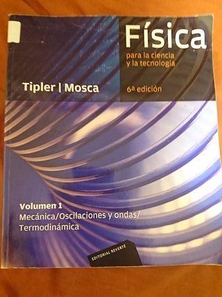 física tipler mosca 6a edición