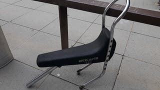 asiento bicicross