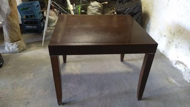 mesa estensible