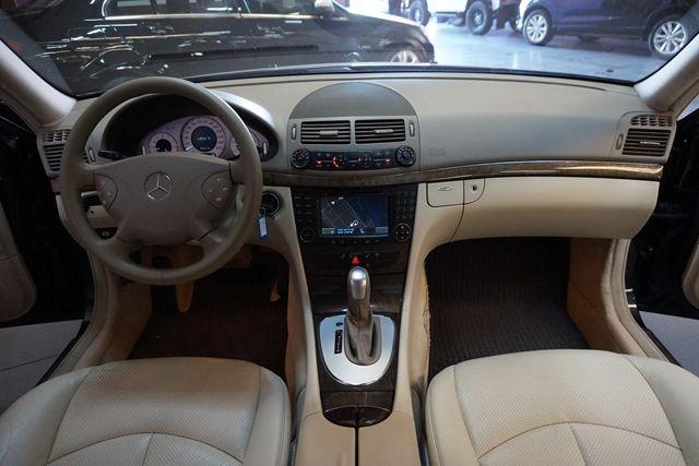 Mercedes-Benz Classe E 320 Cdi Elegance