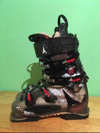Botas de esquí Atomic Tracker