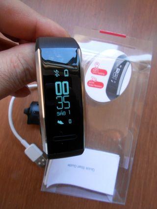 Pulsera Huawei Band 2 Pro /GPS