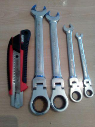 herramientas wurth