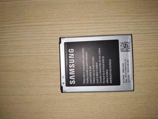 Batería original Samsung Galaxy Core I8260