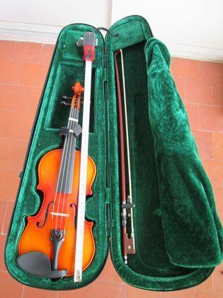 Violin 1/4 iniciación infantil