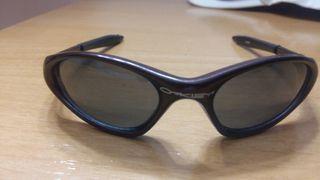 Gafas Oakley deporte