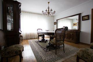 Muebles de comedor estilo inglés