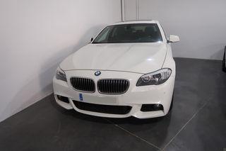 BMW Serie 535 D M