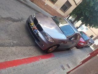 BMW Serie 1 Vendo o Cambio!¡